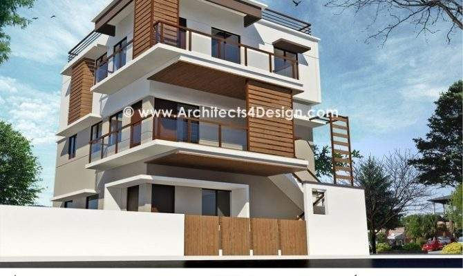 Residential House Plans Bangalore Building Find Here