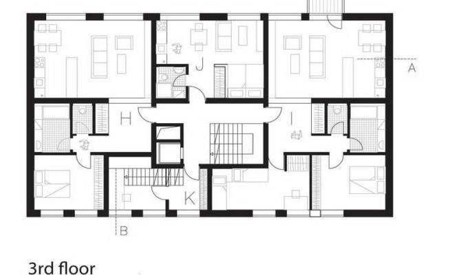 Residential House Plans Ideals
