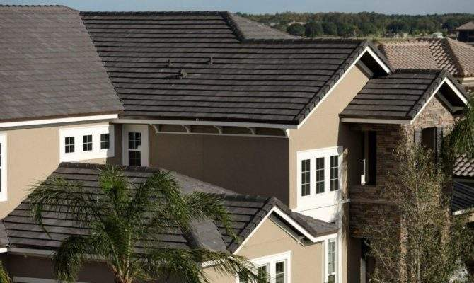 Right Roof Design Next Home Here