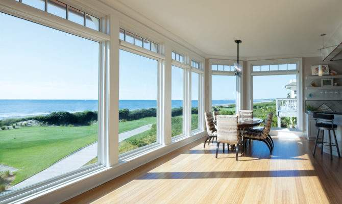 Rings Guest Post Contemporary Window Styles