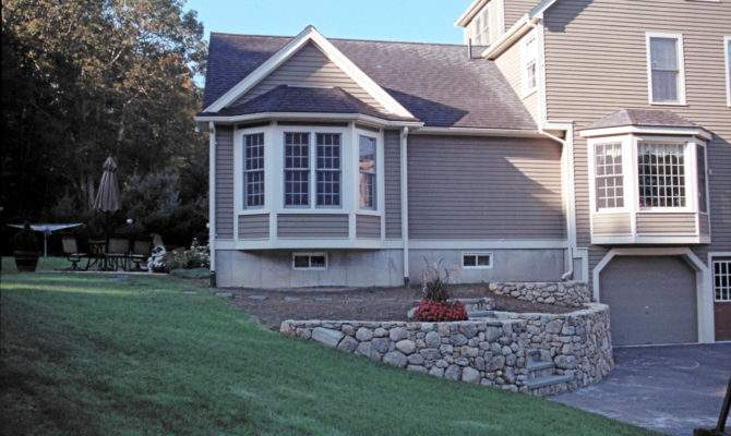 Roof Lines Home Additions Mahomeremodeling Services