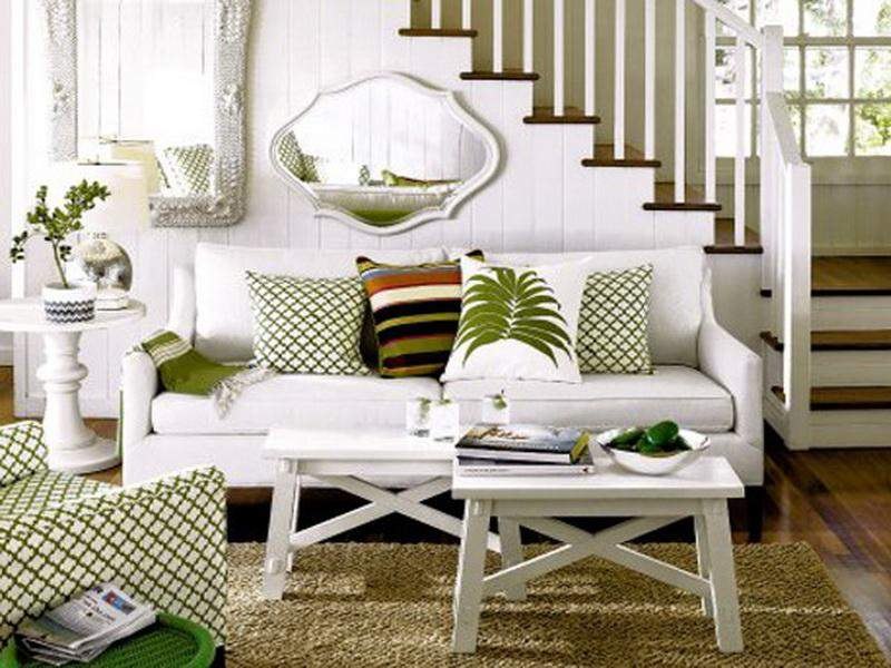 Room Small Living Rooms Decorating Ideas Great