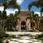 Sater Group Luxury Home Plan Renovation Mediterranean