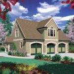 Search Our Growing Solicitation Garage Plans Apartment Blank