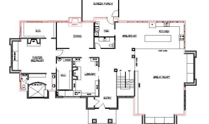 Second Floor Addition Plans Find House