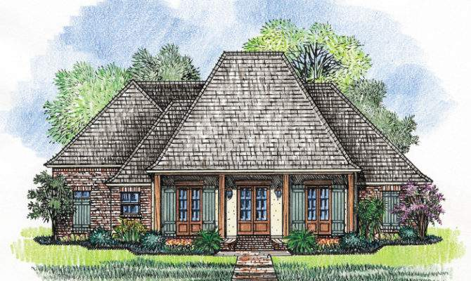 Separate Guest Wing Architectural Designs