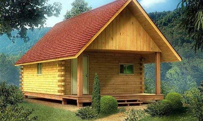 Shed Plans Cabin Style Pdf Roof Modern House