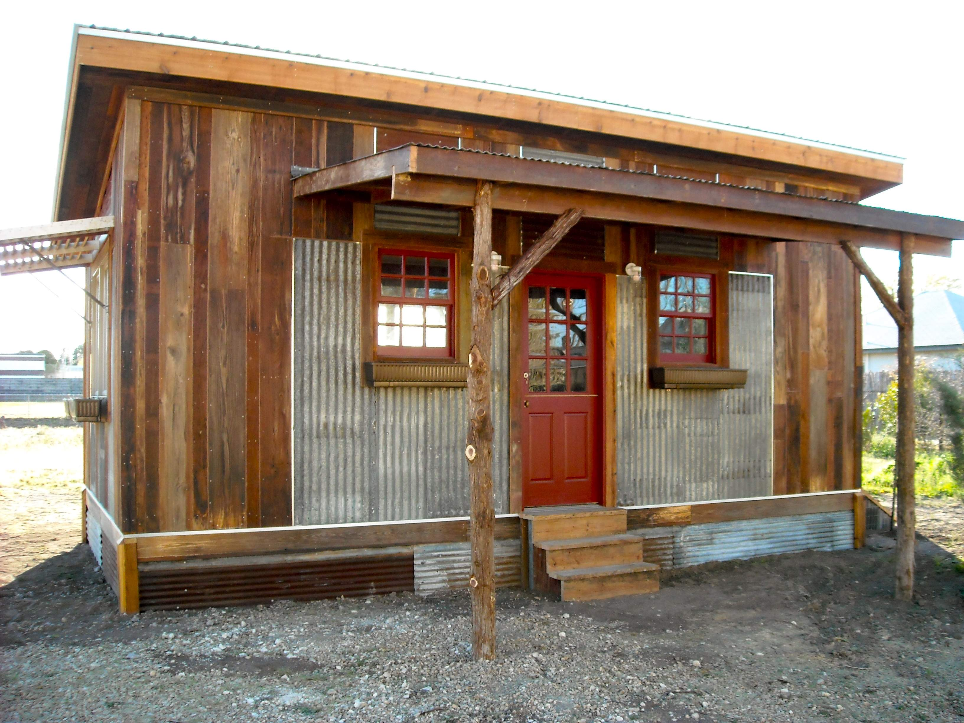 Shed Plans Porch Youtube Guide