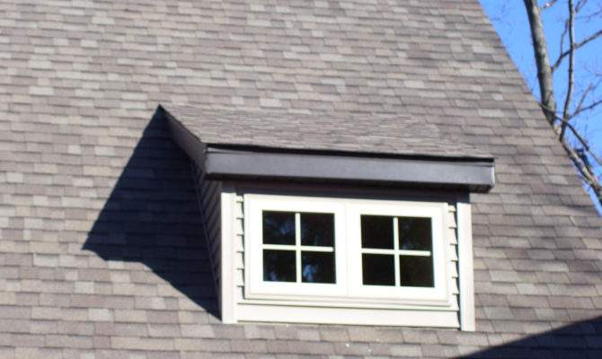 Shed Roof Dormer Pick Stick Plans