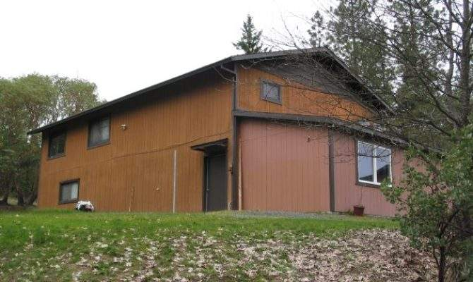 Shop Living Quarters Joy Studio Design