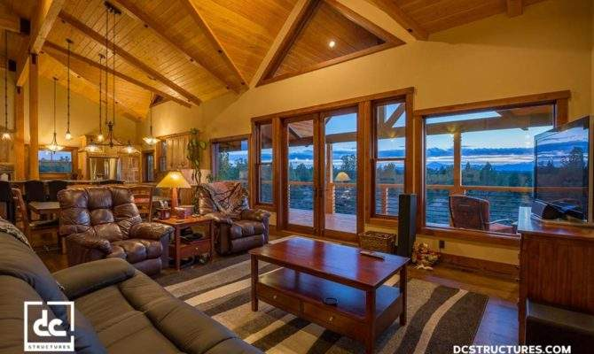 Shop Living Quarters Kits Structures