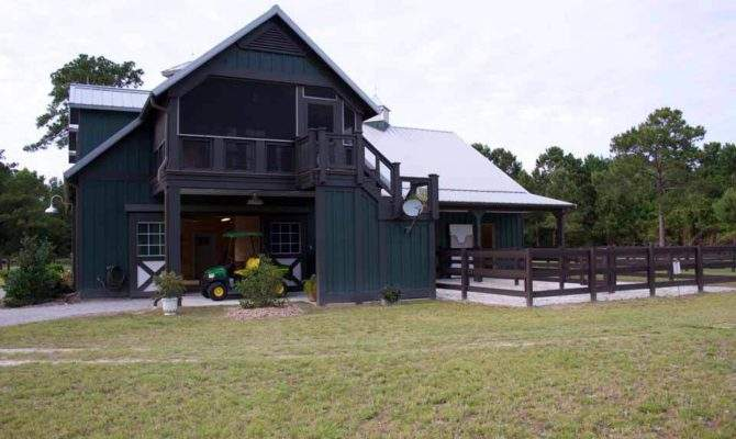 Shop Living Quarters Morton Buildings Joy Studio