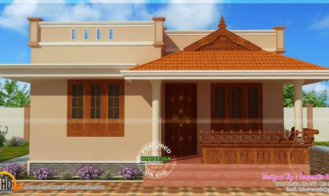 Siddu Buzz Kerala Home Design