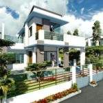 Simple But Beautiful House Designs Philippines