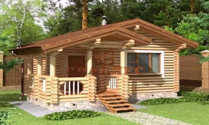 Simple House Design Philippines Youtube