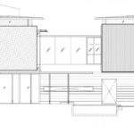 Simple House Sketch Smart Design