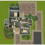 Sims Floor Plans Android Iphone Ipad