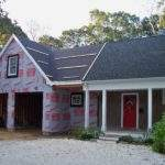Skyline Homes Quality Home Construction Outer Cape Cod
