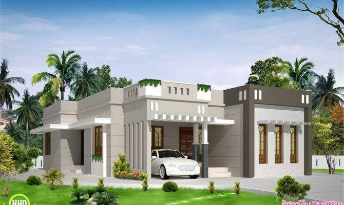 Small Bungalow Designs Philippines Home