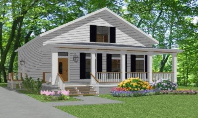 Small Cottage House Plans Cheap
