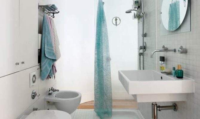 Small Ensuite Shower Room Design Ideas Joy Studio