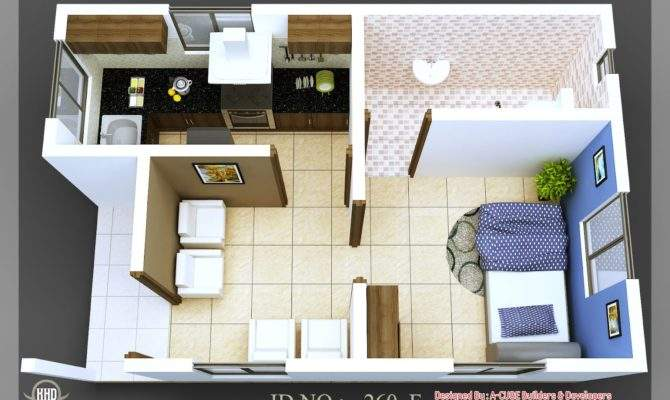 Small House Design Some Overlooked Mistakes Ark