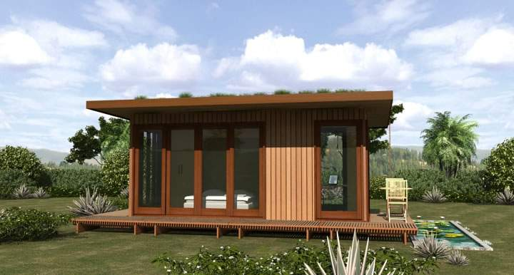 Small House Kits Selections Home Constructions