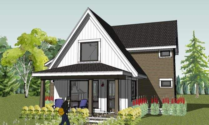Small House Plans Home Designs Cottage Bungalow Country