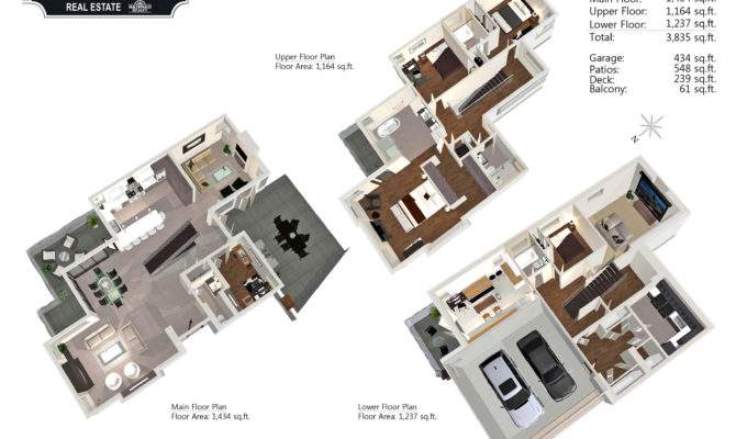 Small House Plans Under Well Square Foot