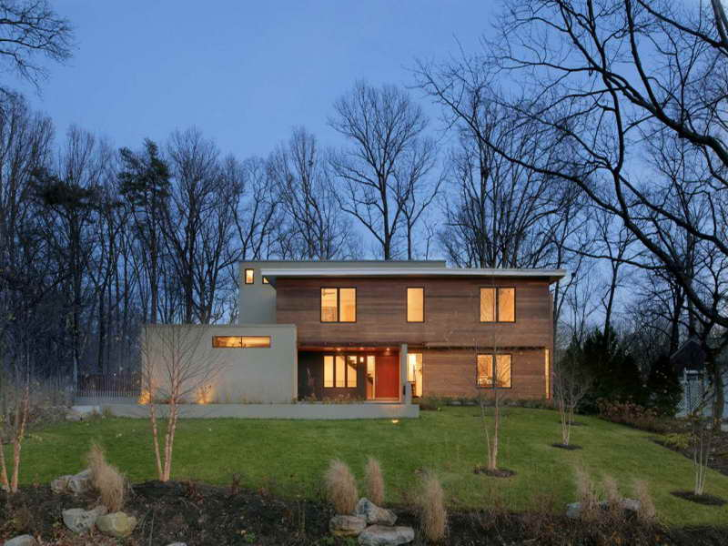 Small Lakefront Home Plans Bloombety