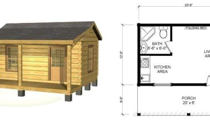 Small Log Cabins Floor Plans New Cabin Kits