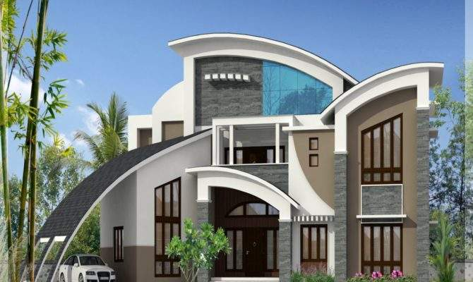 Small Luxury Homes Plans Gouldsfloridacom