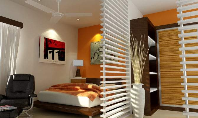 Small Rooms Cool Ideas Bedrooms Bedroom