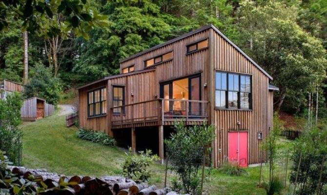 Small Rustic Cabin House Plans Room Decorating Ideas