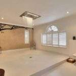 Small Suite Shower Rooms Bathrooms Designs