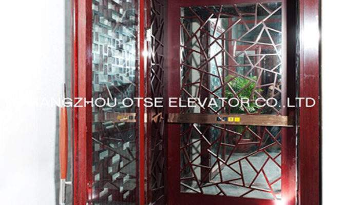 Small Used Home Elevators Elevator Cheap
