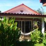 Sold Properties Foreclosures New Cheap Nice Houses Rent