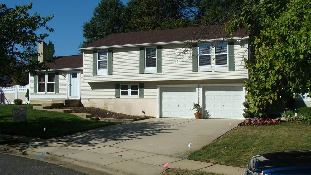 South New Jersey Remodeling House Renovation Home Improvement