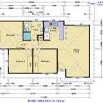 South Penrith Granny Flat Project Flats Approvals Nsw