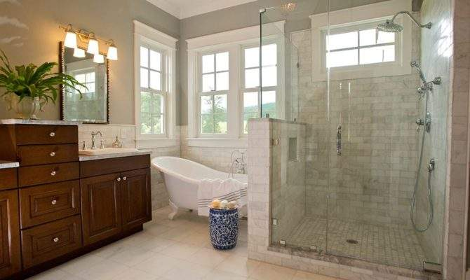 Southern Living Showcase Home Ideal Cabinets Design Studio