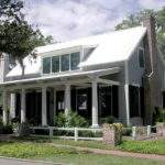Southern Living Small House Plans Simple Plan