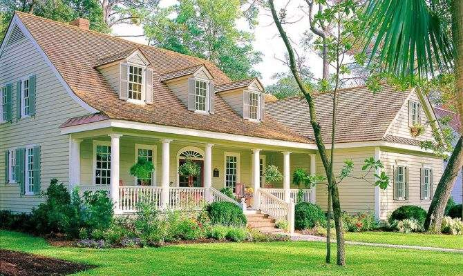 Southern Plans Architectural Designs