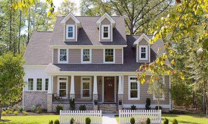 Southern Traditions Home Dream Ideas Pinterest