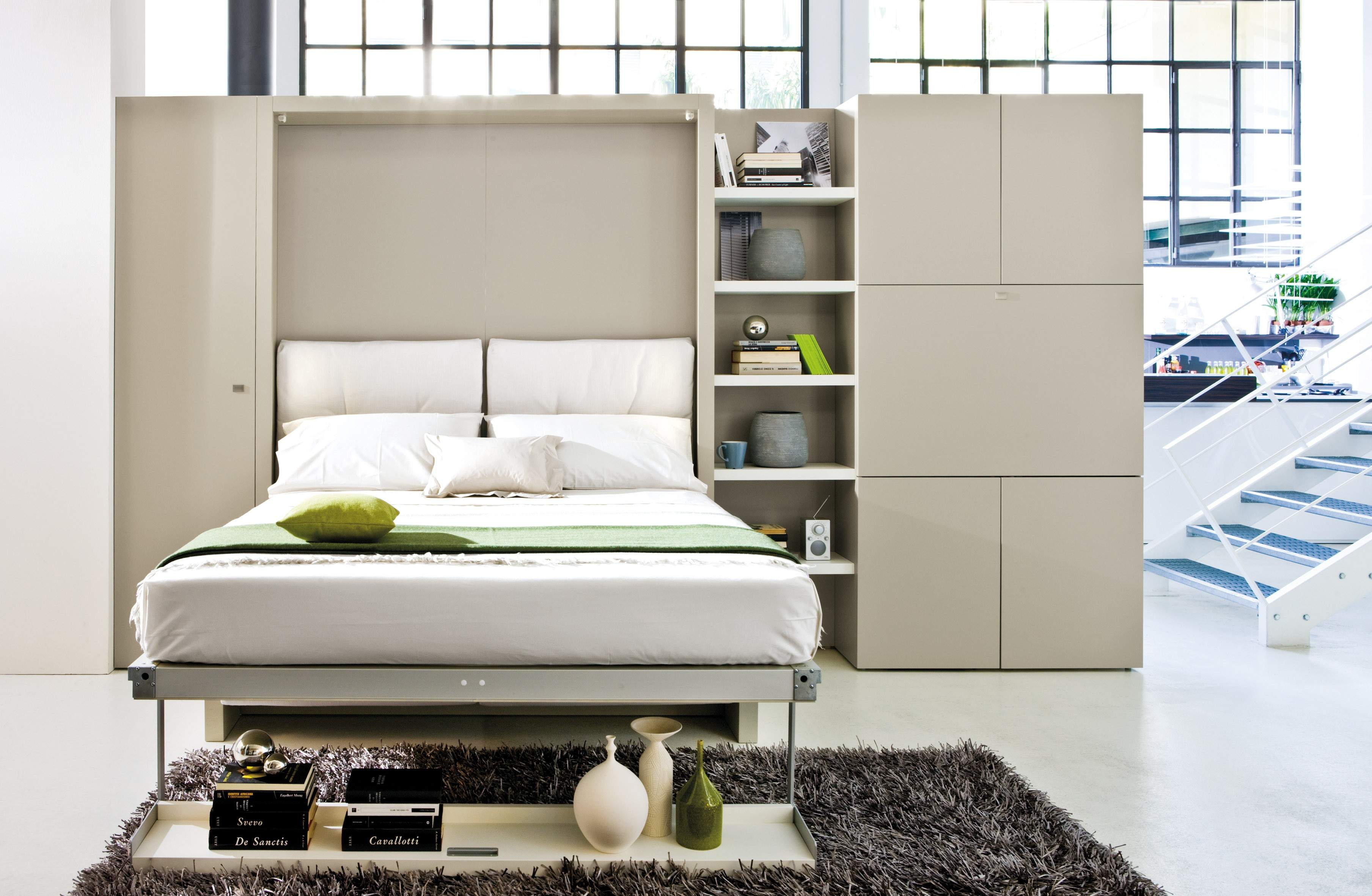 Space Storage Solutions Room Designs Currrently