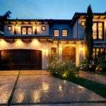 Special Olympics Dream House Front