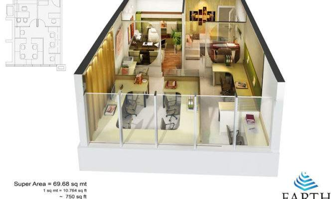 Square Feet House Plans Home Design Style