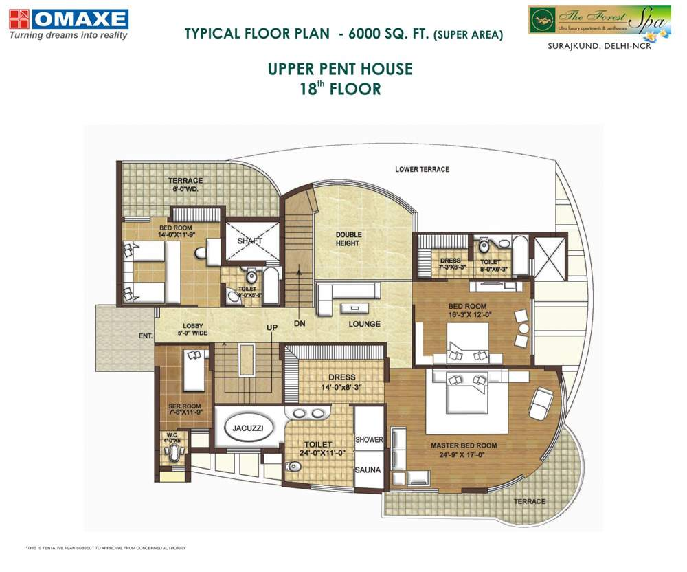 Square Foot House Floor Plans Together