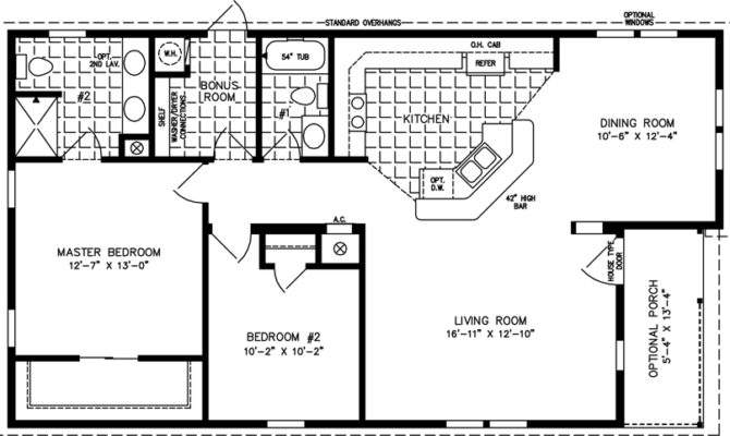Square Foot House Plans Home Deco