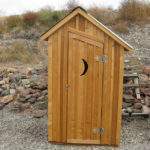 Storage Shed Framing Plan Material List Outhouse Tool Garden