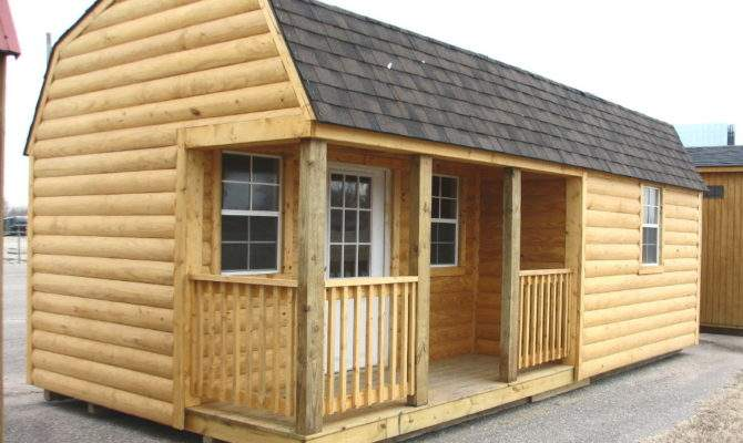 Storage Shed Homes Oxford Conservatories Obtain